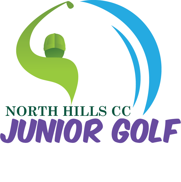 NHCC_JR_Golf_Logo_Color