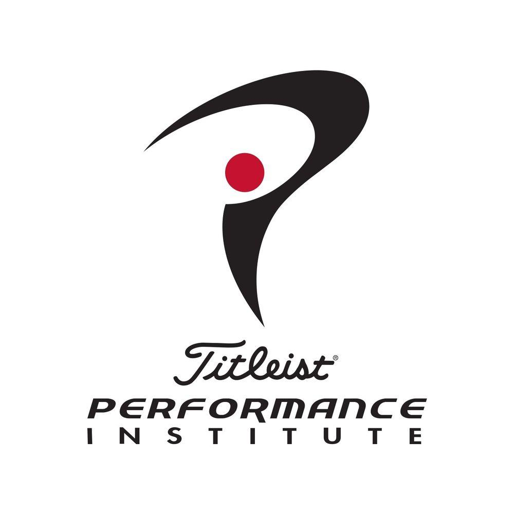 TPI_Institute_GOLF-Logo